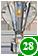 1st Manager League Champion
