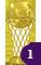 NBA Cup Winner