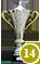 Tournament Winner